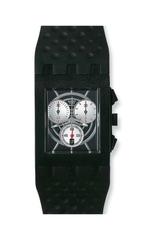 Наручные часы Swatch SUEB400