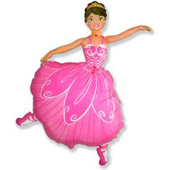 Балерина F 36