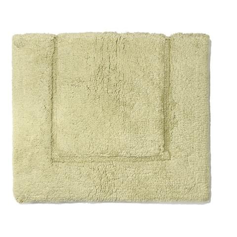 Элитный коврик для ванной Elegance Thyme от Kassatex