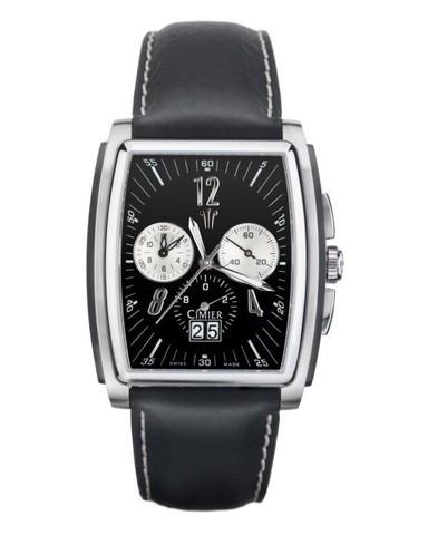 Купить Наручные часы Cimier 1705-SS021 по доступной цене