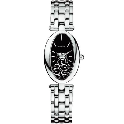 Купить Наручные часы Balmain 32513366 по доступной цене