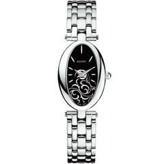 Наручные часы Balmain 32513366