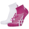 Носки ASICS 2PPK WOMENS SOCK
