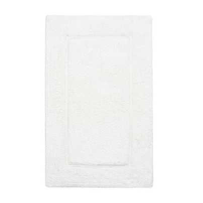 Коврики для ванной Коврик для ванной 53x86 Kassatex Elegance White elitnyy-kovrik-dlya-vannoy-elegance-white-ot-kassatex-portugaliya.jpg