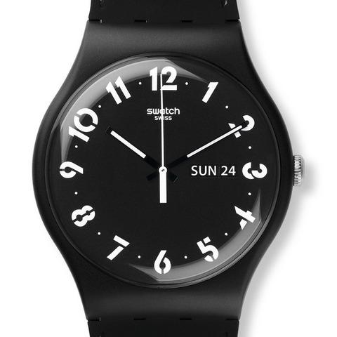Купить Наручные часы Swatch SUOB711 по доступной цене