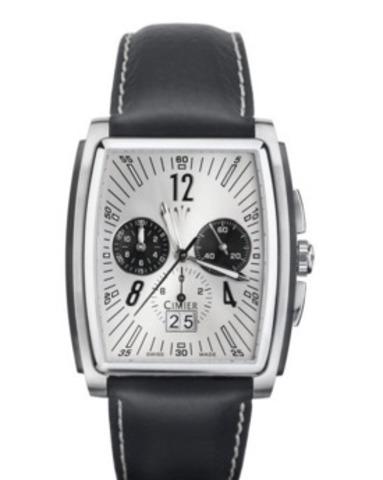 Купить Наручные часы Cimier 1705-SS011 по доступной цене
