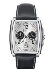 Наручные часы Cimier 1705-SS011