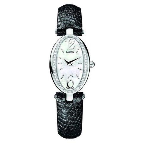 Купить Наручные часы Balmain 32553284 по доступной цене