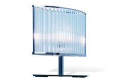 лампа Stilio Wandleuchte