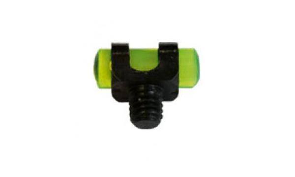 ТОЗ, МЦ Мушка оптоволоконная зеленая 3,0 мм на ИЖ, ТОЗ Мушка_оптоволокон._зеленая_3_0_мм._Италия_Иж_ТОЗ.jpg.0x675.ozgbpu23w5c23xr0ol1qqmbzmewxw29.jpg