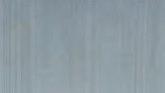 052 Краска Game Color Серебро светлое (Silver) укрывистый, 17мл
