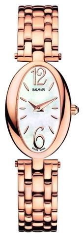 Купить Наручные часы Balmain 32593384 по доступной цене
