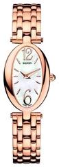 Наручные часы Balmain 32593384