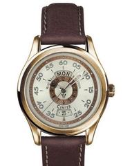 Наручные часы Cimier 2411-PP031E