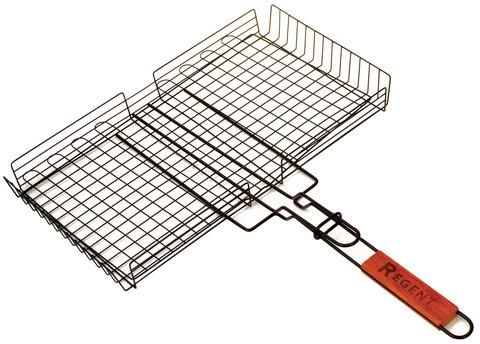 Решетка-гриль с а/п покрытием 93-PIC-73-2