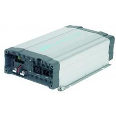 Инвертор WAECO SinePower MSI 3524T, чист.син., мощн.ном. 3500Вт