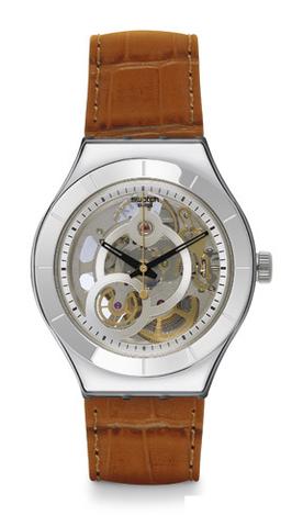 Купить Наручные часы Swatch YAS107 по доступной цене