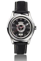Наручные часы Cimier 2411-SS021E