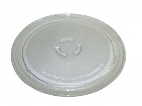 Тарелка для свч Samsung (Самсунг) 255mm DE74-00027A