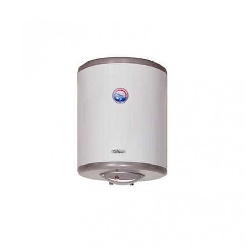 Накопительный водонагреватель De Luxe Classic Plus W80V1