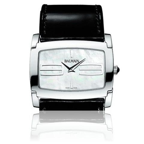 Купить Наручные часы Balmain 35113284 по доступной цене