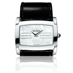 Наручные часы Balmain 35113284