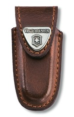 Чехол для ножа Victorinox (4.0531)