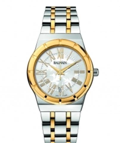 Купить Наручные часы Balmain 35923912 по доступной цене