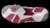 Asics Gel-Sensei 5 Кроссовки волейбольные женские