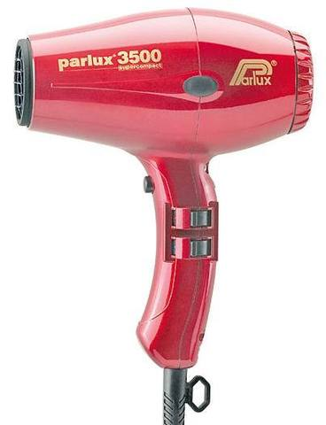Фен PARLUX 3500 SuperCompact