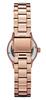 Купить Наручные часы Fossil ES3167 по доступной цене