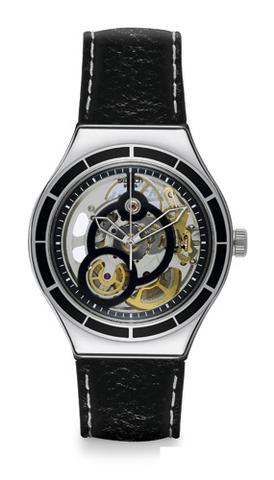 Купить Наручные часы Swatch YAS108 по доступной цене