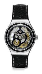 Наручные часы Swatch YAS108