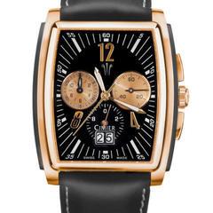 Наручные часы Cimier 1705-PP021