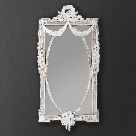 Зеркало настенное BS810-1 от Roomers