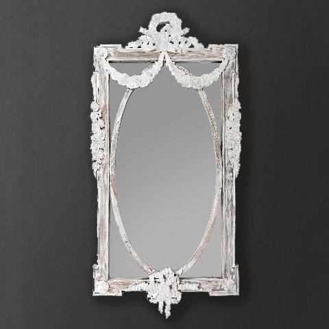 Зеркала Зеркало настенное Roomers BS810-1 zerkalo-nastennoe-bs810-1-ot-roomers-niderlandy.jpeg