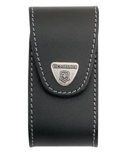 Чехол кожаный Victorinox 4.0521.31