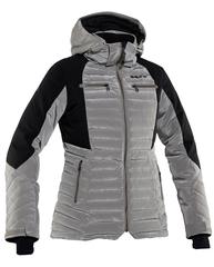 Горнолыжная куртка 8848 Altitude Charlie Nougat