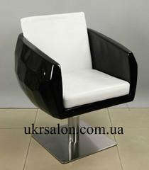 Кресло парикмахерское A116