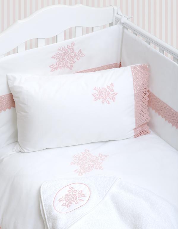 Постельное белье Детское постельное белье Luxberry Rose detskoe-postelnoe-belie-rose-ot-luxberry.jpg