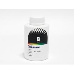 Чернила для Epson L серии Ink-Mate EIM 200A (black), 70 гр.