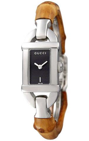 Купить Наручные часы Gucci YA068514 по доступной цене
