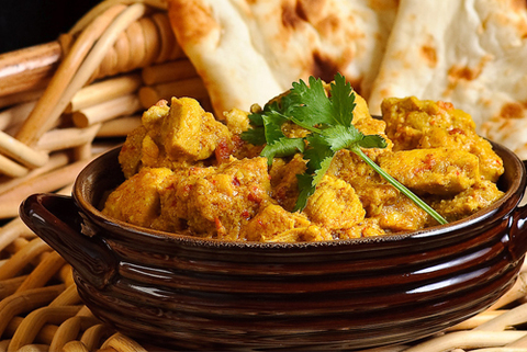 https://static12.insales.ru/images/products/1/6584/12040632/Chicken-Curry.jpg