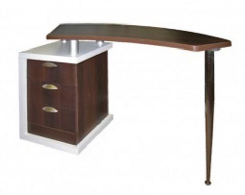 """Маникюрный стол """"Ибис"""""""