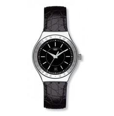 Наручные часы Swatch YAS402