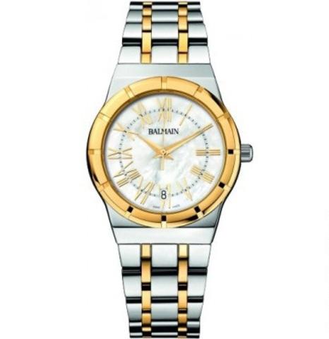 Купить Наручные часы Balmain 35923982 по доступной цене