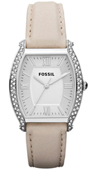 Наручные часы Fossil ES3178