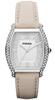 Купить Наручные часы Fossil ES3178 по доступной цене