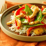 https://static12.insales.ru/images/products/1/6585/50272697/compact_stirfry_chicken_satay.jpg