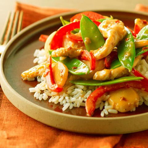 https://static12.insales.ru/images/products/1/6585/50272697/stirfry_chicken_satay.jpg